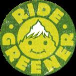 RideGreener_Logo-300x300
