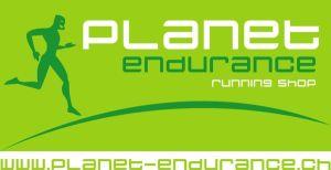 einkaufsgutscheine-bon-100-planete-endurance-ecublens